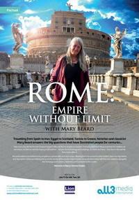 безграничная римская империя скачать торрент