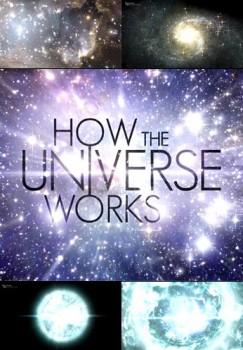 вселенная 1 сезон скачать торрент - фото 4