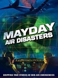 Кадры из фильма расследование авиакатастроф сезон 3 серия 3 сезон