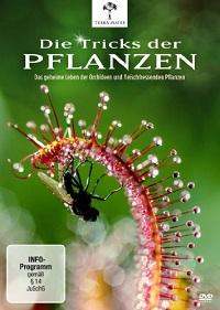 Секс с растениями видео