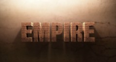 BBC Империя / Empire (2012) HD