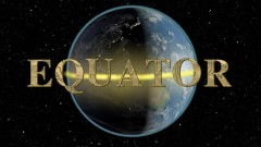Экватор / Equator (2005) HD