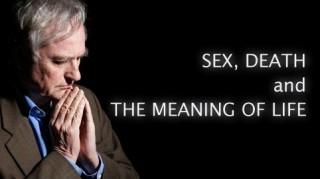 Секс в жизни ролик