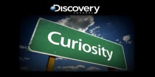 Discovery мы любим секс