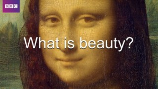 what is beauty 5579 quotes have been tagged as beauty: markus zusak: 'sometimes people are beautifulnot in looksnot in what they sayjust in what they are', sam l.