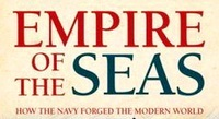 BBC Морская держава 1 серия / Empire of the Seas. How the Navy Forged the Modern World (2009)