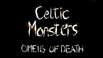 Кельтские чудовища 5 серия. Великаны / Celtic Monsters (2006)