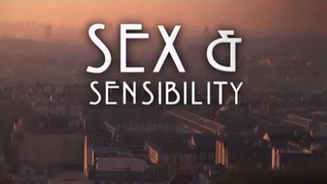 Искусство секса ввс