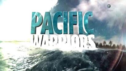 Найти индийские фильмы океан 2 серия 4 фотография
