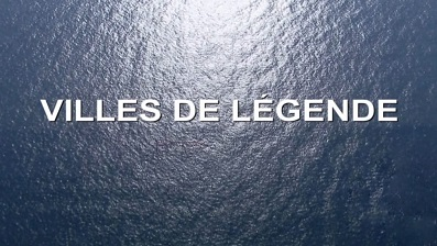 Легендарные города 05 серия. Флоренция / Villes de legende (Legendary cities) (2013)