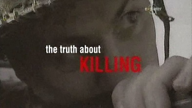 Правда об убийстве 2 серия / The Truth About Killing (2004)