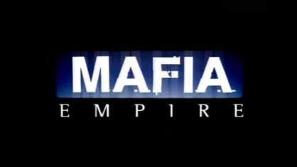 Империя мафии 2 серия. Вендетта / Mafia Empire (1999)