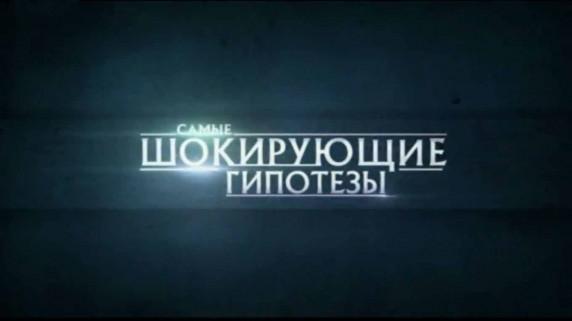 Смотреть фильмы онлайн бесплатно и сериалы онлайн в