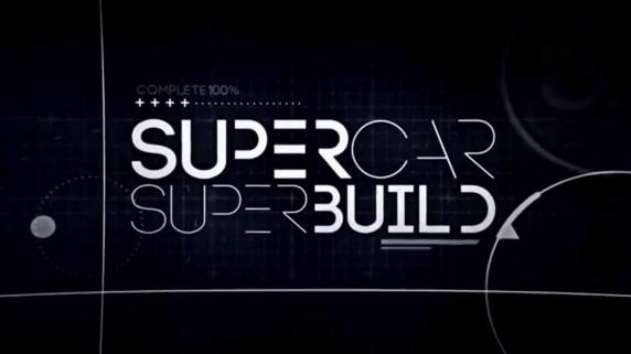 строители суперкаров скачать торрент