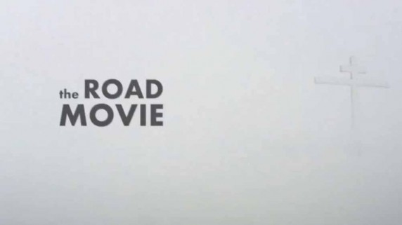 Дорога / The Road Movie (2016)