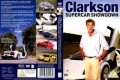 BBC Джереми Кларксон - Поединок суперкаров / Jeremy Clarkson's - Supercar Showdown (2007)