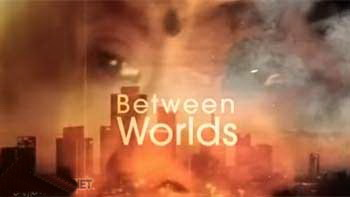 Между двумя мирами / Between Worlds 02. Земля предков (2014)