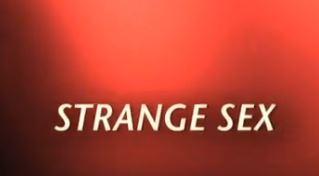 Видео дискавери о сексе 9 серия