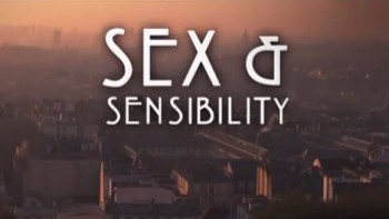 Секс с женой 3 серия