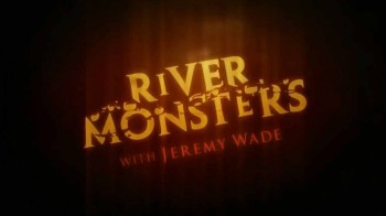 река сезон 2 серия 1