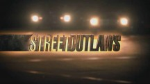 Уличные гонки 10 сезон 2 серия / Street Outlaws (2017)