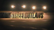 Уличные гонки 10 сезон 8 серия / Street Outlaws (2017)