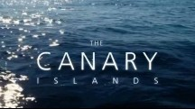 Канарские острова 2 серия. Край огненных гор / The Canary Islands (2016)