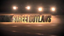 Уличные гонки 1 сезон 3 серия / Street Outlaws (2013)