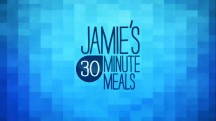 Обеды за 30 минут от Джейми 2 сезон 5 серия. Паста Джулс / Lunches 30 minutes from Jamie (2011)