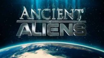 Древние пришельцы 13 сезон: 11 серии / Ancient Aliens (2018)