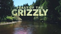 Пир гризли / Feast of the Grizzly (2016)